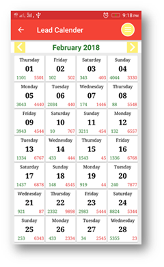 Lead-View-Calendar.png